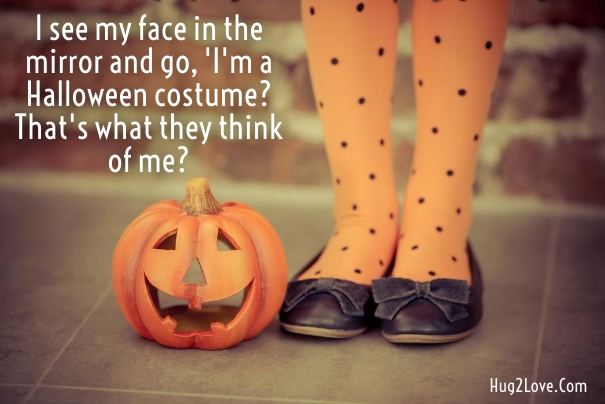 Funny Halloween Quotes, Sayings and Wishes 2017 - Hug2Love