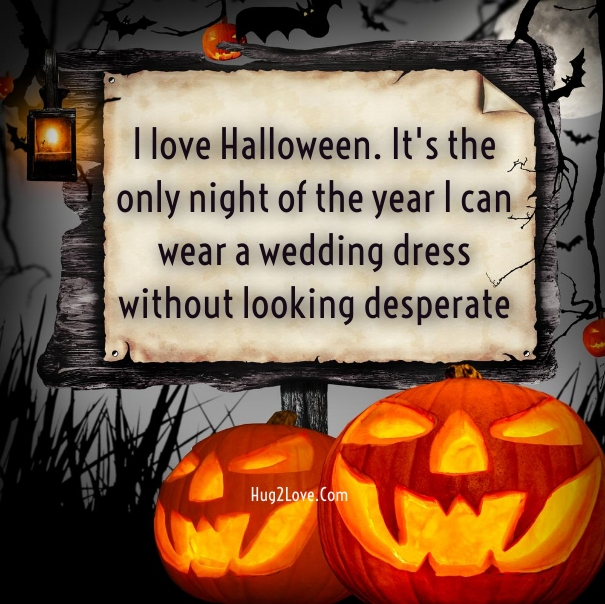 funny-halloween-quotes