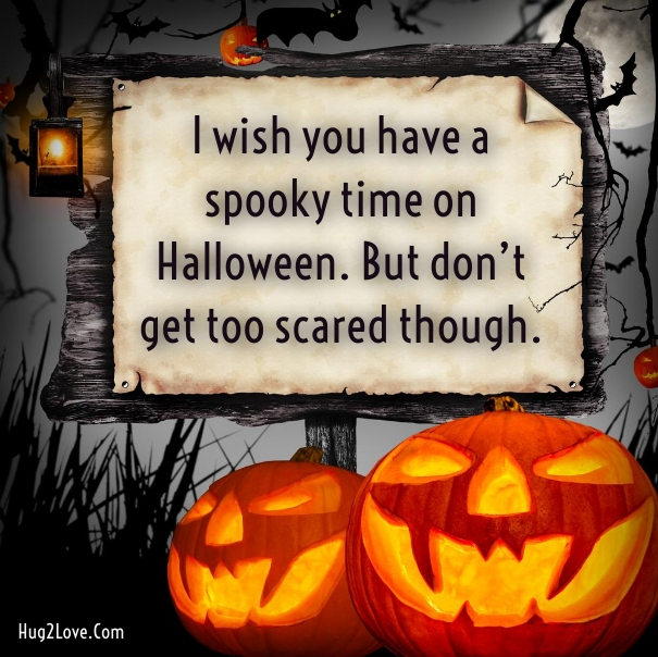 halloween-quotes-funny