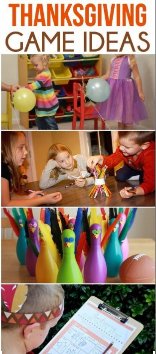kids-games-thanksgiving-ideas