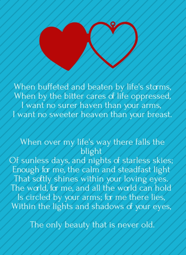 african american poetry images