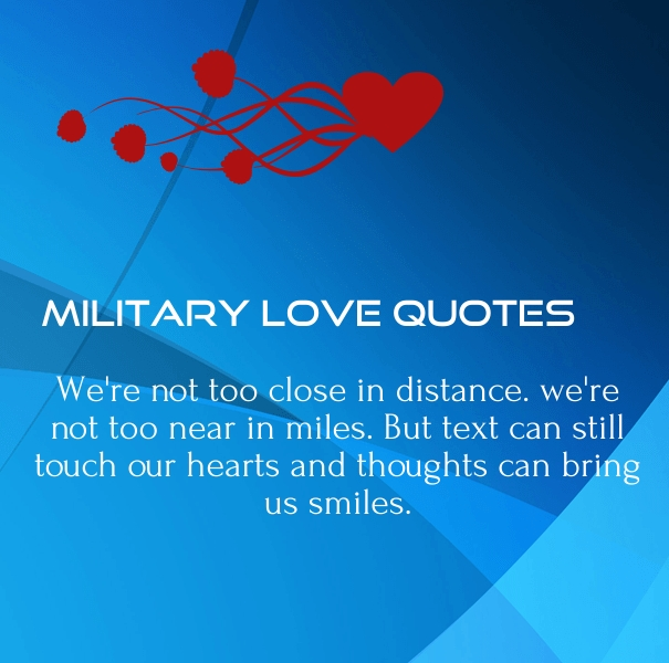 army wife quotes images