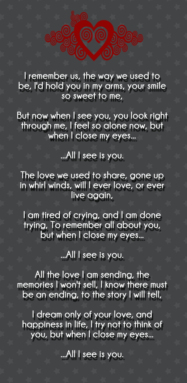 Emotionally Express Love Poems Quotes For Him And Her Hug2love