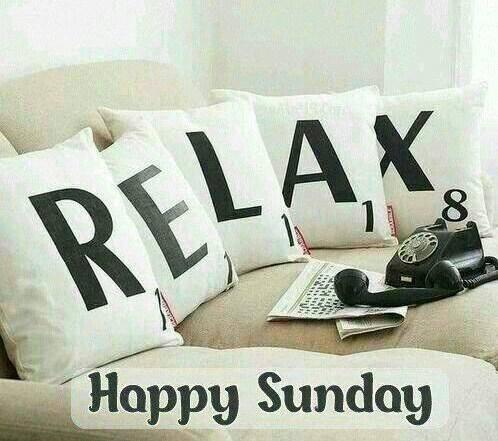 lazy sunday morning quotes