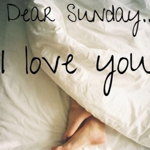 sunday morning spiritual quotes