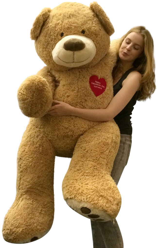 50 Teddy Bear Pictures For Valentines Day 2019 Hug2love