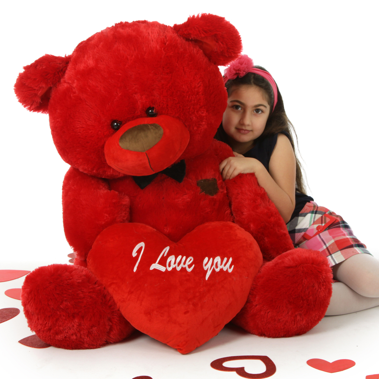 pictures of sweet teddy bears
