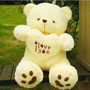 pictures of teddy bears with roses