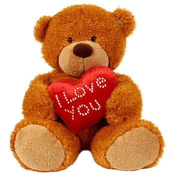 teddy-bear-i-love-you