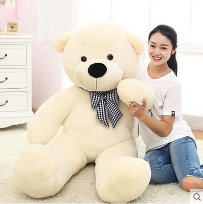 valentines day teddy bear photos