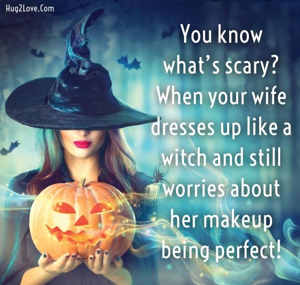 funny-happy-halloween-quotes