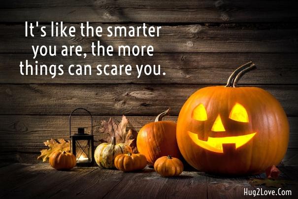 halloween-funny-puns
