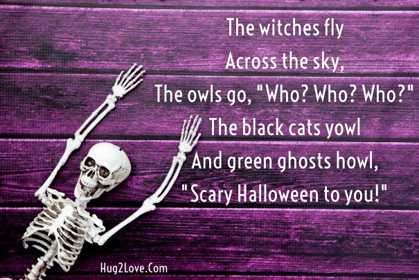 halloween-funny-quotes-sayings