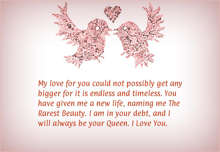 Short Anniversary Sentiments and Poems for Husband - Hug2Love
