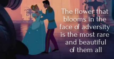 Disney Love Quotes For Her