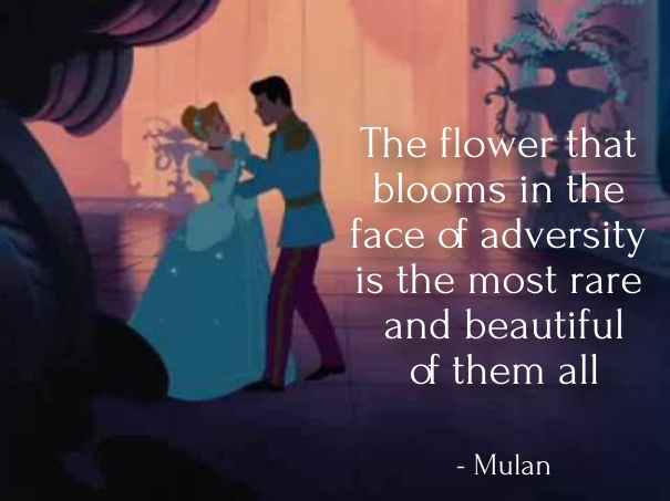 Top 10 Disney Love Quotes For Her Hug2love