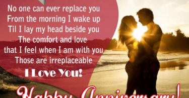 I Love You Happy Birthday Romantic Wishes Quote