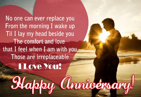 Romantic happy birthday quotes for girlfriend