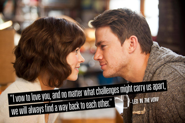 Love Quotes From Movies Famous Love Quotes from Movies 2018 with Pictures   Hug2Love Love Quotes From Movies