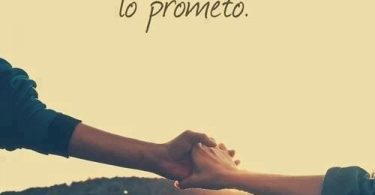 New Spanish Love Quotes And Saying Short