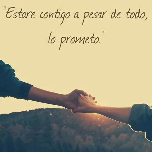 Spanish Love Quotes And Poems For Him Her Hug2love